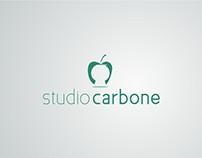 Studio Dentistico Carbone