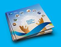 ESB Innovation Brochure