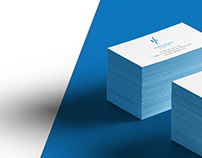 Maritech Adriatic Branding