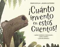 LIBRO ALBÚM JUNTO A LA CÁTEDRA DE ILUSTRACIÓN ROLDÁN