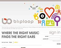 Bliploop