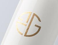 Identity Design für Autocenter Goldau AG