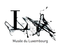 Logotype / Luxembourg Museum