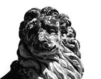 VILLA TASCA // visual identity