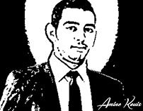 Amine KOUIS