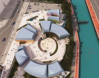 KARAÇAY Recreation Project