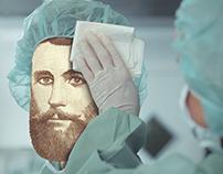 Dr. Bill