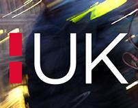 Havas Media Group UK Web & Print