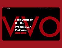 VVO Beats