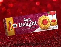 Jam Delight
