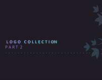 Logo Collection - II