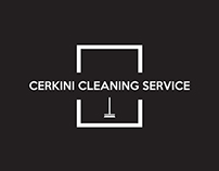 cerkini cleaning service