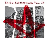 Ex-Yu Electronica, Vol. IV