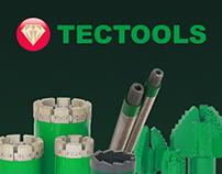 Tectools
