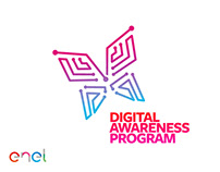 Digital Awareness Program