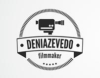 Deni Azevedo - Filmmaker