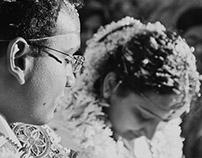 Wedding | The Ganesulas