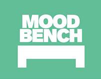 Mood Bench