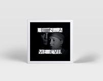 Lena Mervil & Friends