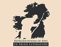 Representations of Jews in Irish Literature