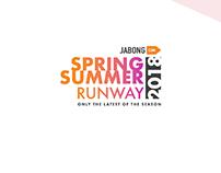 Jabong.com - Spring Summer Runway -18