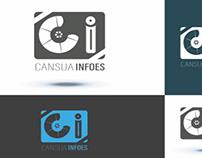 Cansua Company Logo