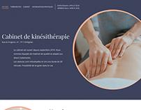 Kinésithérapeutes Dupuis-Verbeke
