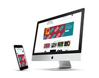 Gemeente Ravels - Vrijetijdswebsite