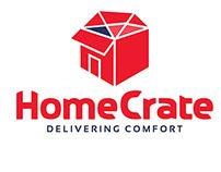 HomeCrate