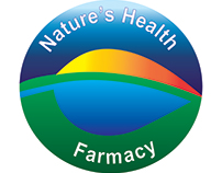 Natures Health Farmacy