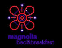Magnolia bed&breakfast