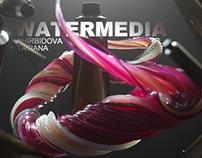 Watermedia