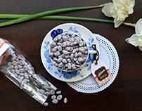 Chocolateria Delícia: Easter Photo Shoot