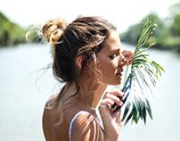 Aumar Spring/Summer 2016