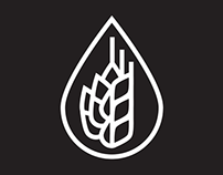 Morale Naturale / beer