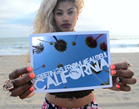 CunninLynguists - South California