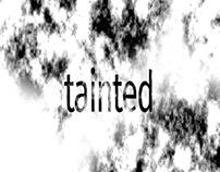 Tainted: Senior Collection