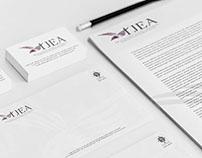 TJEA / Branding
