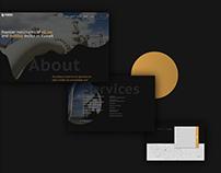 Figtco website