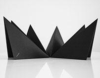 Tetrahedron - 2016