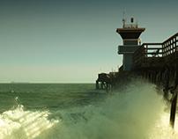Seal Beach, CA 06.16