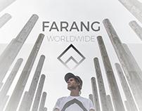 Quick Farang Edit