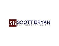 Scott Bryan Estates