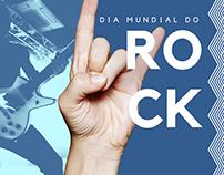 Centro Musical Andressa Chinzarian // Mídias Sociais