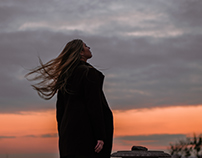Photography: Julia