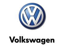 VW Tiguan Online videos/ Pre rolls.
