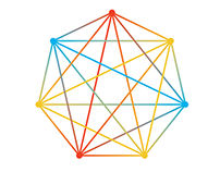 PM ITE Logo
