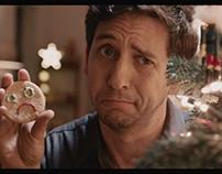 Jumbo - Navidad.