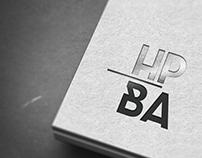 HPBA Branding Marketing Digital Desarrollo Web