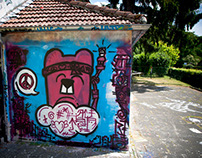 pink_pappla_bombing